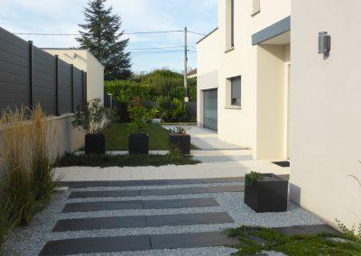 Actualite-eden-design-jardin (4)