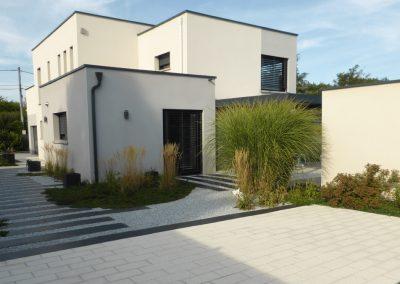 Actualite-eden-design-jardin-apres