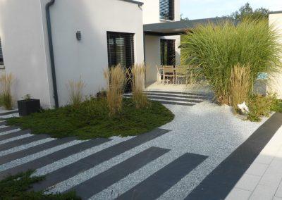 Actualite-eden-design-jardin-realisation