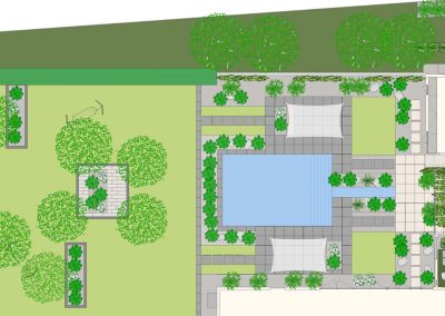 Plan-amenagement-jardin-piscine