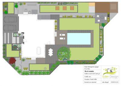 Plan-concepteur- paysagiste-jardin-design