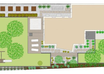 Plan-exterieur-jardin-long