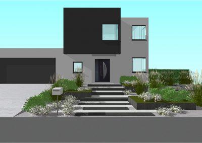 jardin-design-escalier-bacs-3d