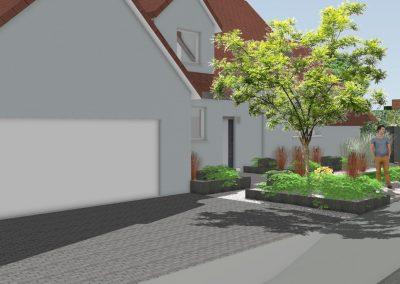 paysagiste eden-design-travaux-en-cours-3d-vue