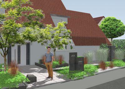 paysagiste eden-design-travaux-en-cours-vue-3d