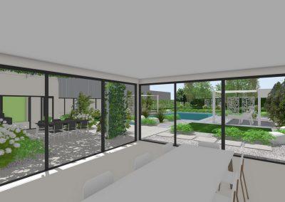 vue-3d-jardin-dedans-dehors
