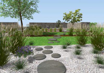 Jardin-nature-bois (1)