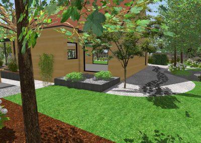 Jardin-nature-bois (6)