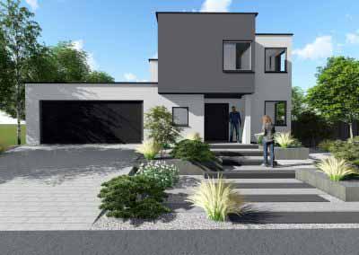 Entree-3d-maison-design