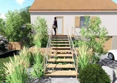 Entrée 3d architecte paysagiste (2)c