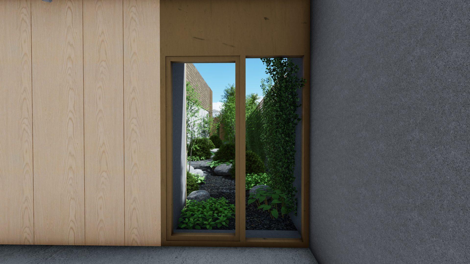 Architecte paysagiste bas rhin