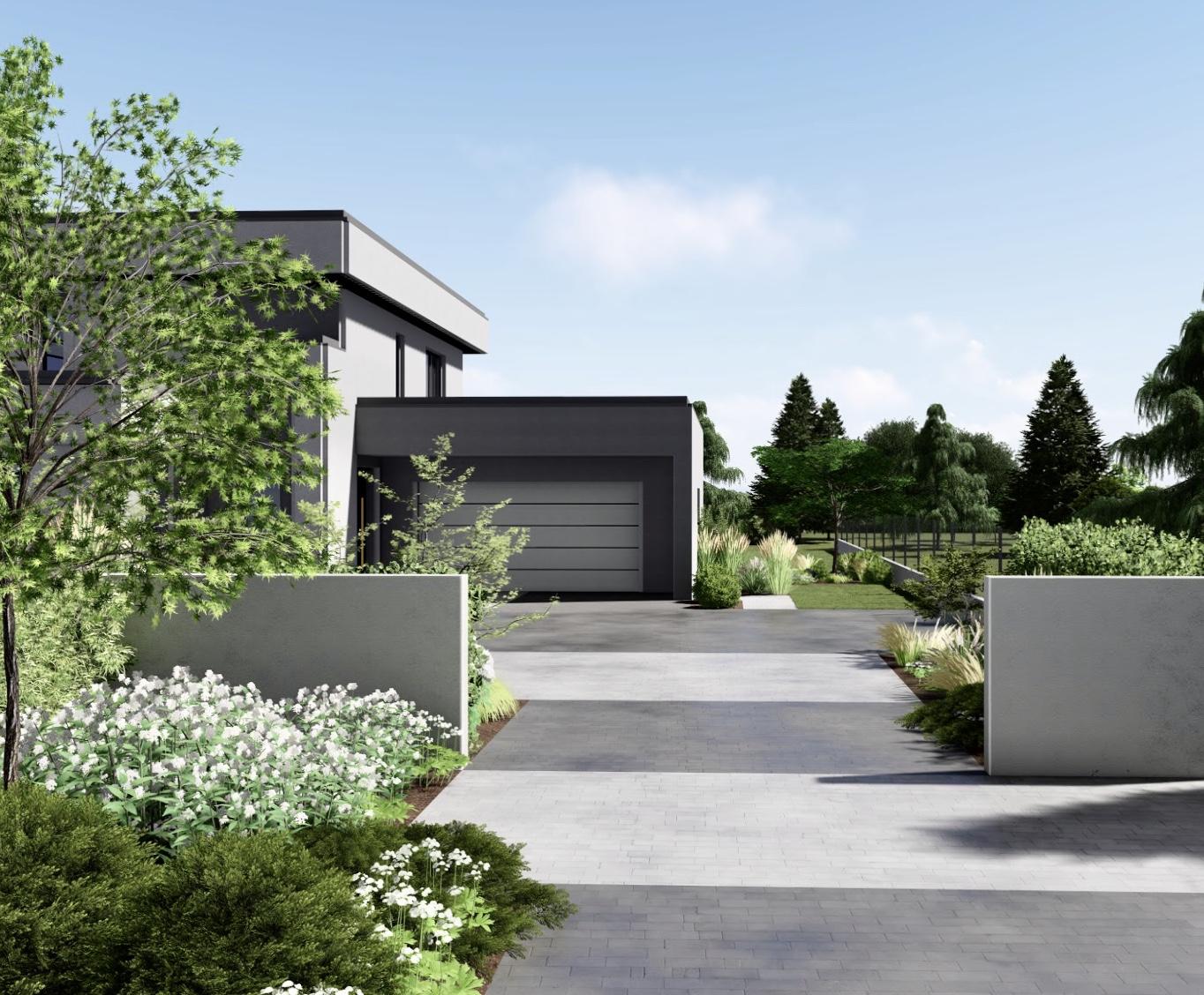 Architecte paysagiste jardin Haguenau